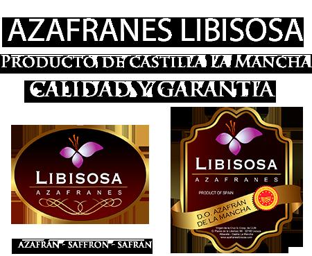 AZAFRAN-DE-LA-MANCHA-LIBISOSA